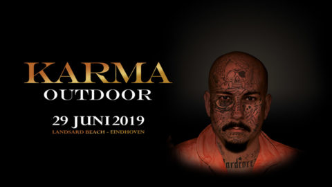 karma-outdoor-2019-featured