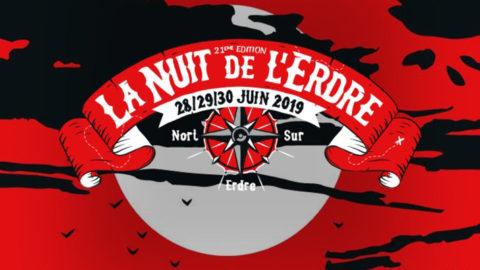 la-nuit-de-lerde-2019-featured