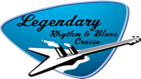 LegendartyRBCruise_Feature_2019