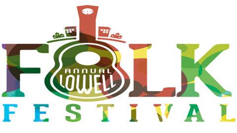 LowellFolkFest_Feature_2019