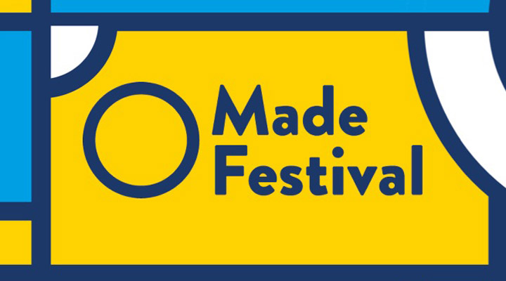 made-festival-rennes-2019-featured