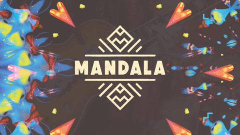 mandala-2019-featured