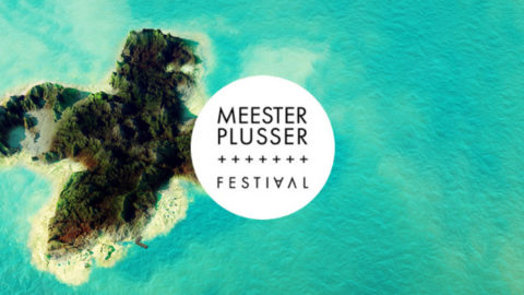 meester-plusser-2019-featured