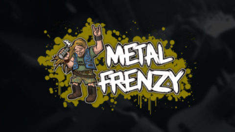 metal-frenzy-open-air-2019-featured