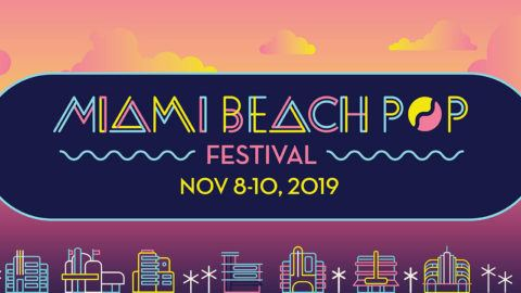 MiamiBeachPop_Feature_2019