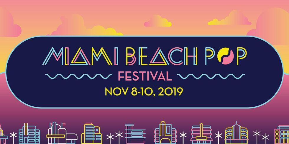 MiamiBeachPop_Feature_2019