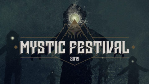 mystic-festival-2019-featured