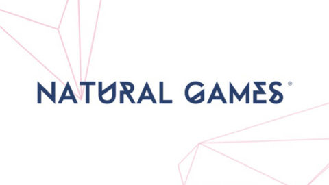 natural-games-2019-featured