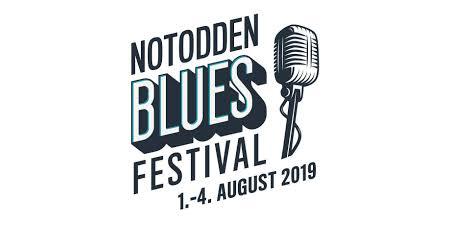NoteddenBluesFest_Feature_2019