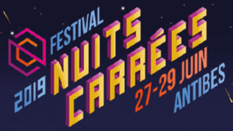 nuits-carres-2019-featured