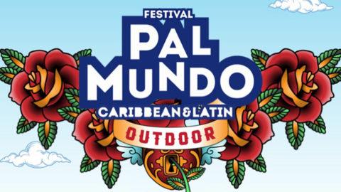 pal-mundo-2019-featured