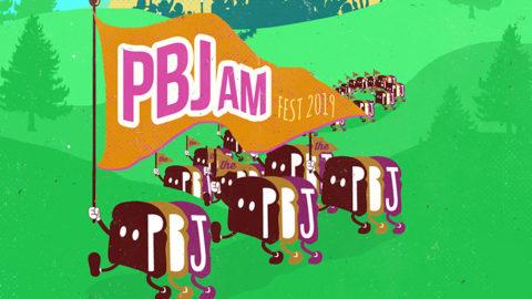 pbjamfest2019
