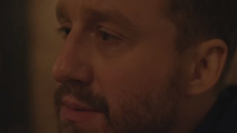 Phosphorescent 'C'est La Vie No. 2' Video
