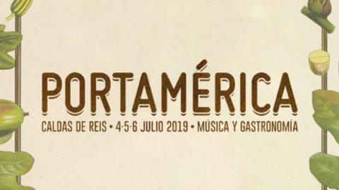 portamerica-2019-featured