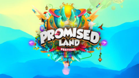 promised-land-2019-featured