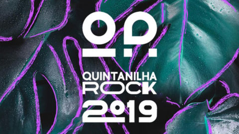 quintanilha-rock-2019-featured