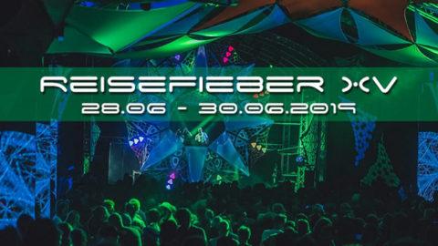 reisefieber-2019-featured