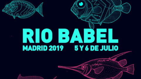 rio-babel-2019-featured