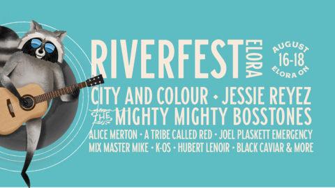 RiverFestElor_Feature_2019