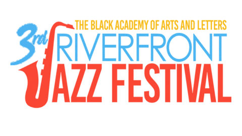 RiverfrontJazzFest_Feature_2019