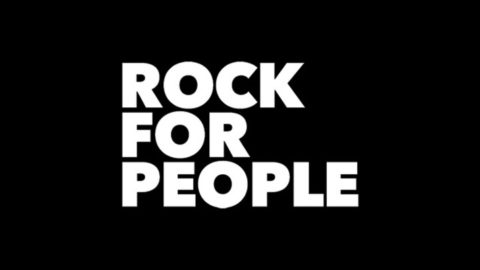 rock-for-people-2019-featured