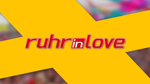 ruhr-in-love-2019-featured