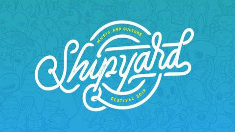 shipyardreal_feature_2019