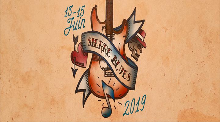 SierreBlues_Feature_2019