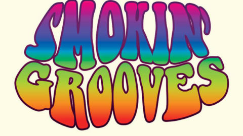 SmokinGrooves_Feature_2019