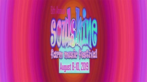 SoulshineFarmFest_Feature_2019
