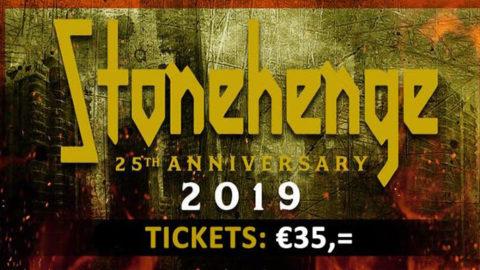 StonehengeFestival_Feature_2019