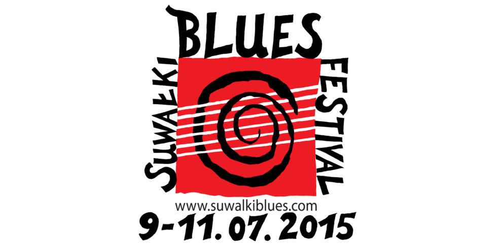 SualkiBluesFest_Feature_2019