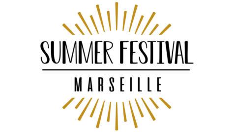 summer-festival-marseille-2019-featured