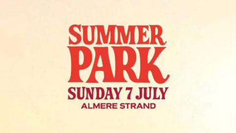 summer-park-2019-featured