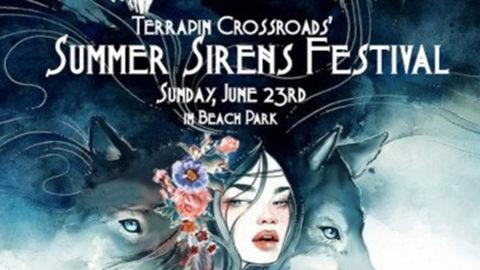 summersirensfestival2019