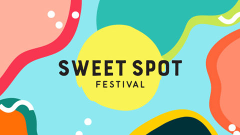 sweet-spot-2019-featured