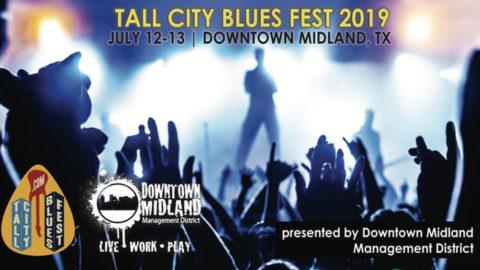 tallcitybluesfest2019
