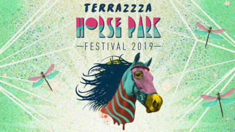 terrazza-horsepark-2019-featured