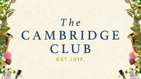 the-cambridge-club-2019-featured