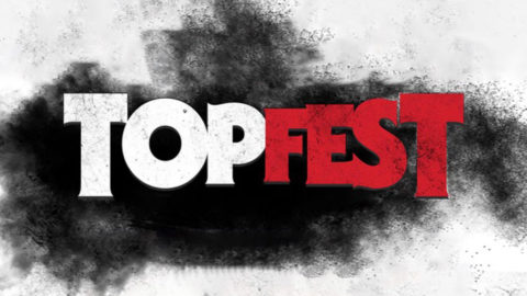 topfest-2019-featured