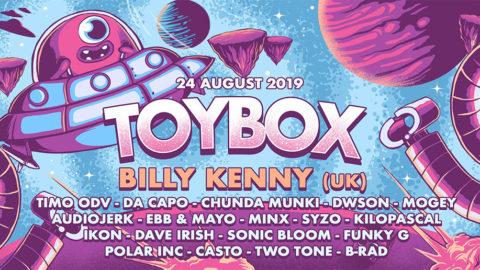 toybox2019