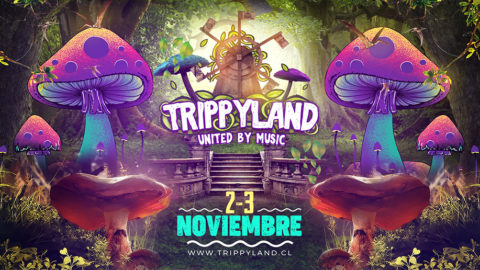 trippylandoutdoor2019