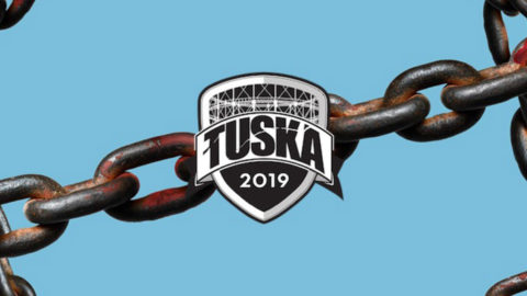 tuska-open-air-2019-featured