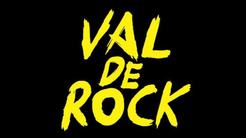 val-de-rock-2019-featured