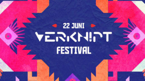 verknipt-2019-featured
