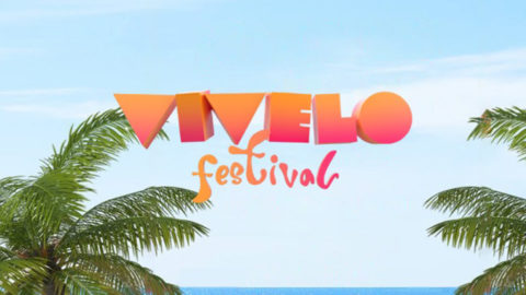 vivelo-festival-2019-featured