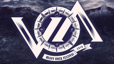 voa-heavy-rock-2019-featured