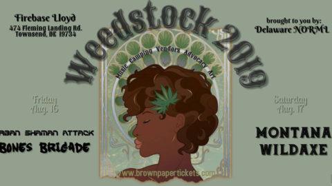 Weedstock_Feature_2019