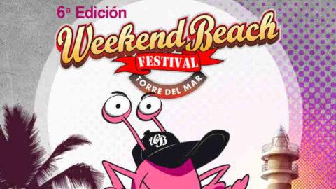 weekend-beach-festival-2019-featured