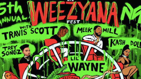weezyanafest2019